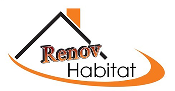 Rénov Habitat Luxembourg Logo